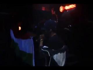 Master_Ismail__M_One_Tajik__1_Tajik_Rap__med