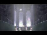 High School DxD New TV-2 / Демоны Старшей Школы ДхД - 2 сезон 2 серия [ZaRT & Moony]